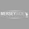 Merseyside Headshots