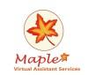 Maple VA Services