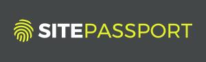 Site Passport