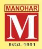 Manohar Diagnostic Centre