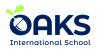 Oaks International Nursery