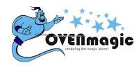 OvenMagic