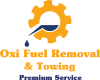 Oxi Breakdown Recovery