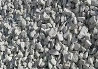 Limestone 6mm