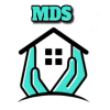 MDS Home Improvements