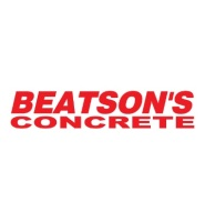 Beatson's Ready Mix Concrete Supplier Fife