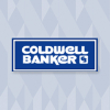Coldwell Banker Results