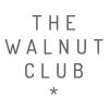 The Walnut Club