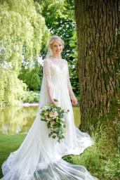 ASRPHOTO Wedding Photography Southampton Hampshire