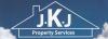 JKJ Property Services