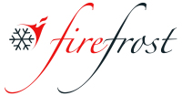 Firefrost Designs Ltd