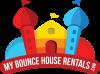 My bounce house rentals of Passaic