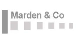 Marden Co