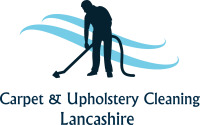 Carpet & Upholstery Cleaning Lancashire