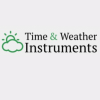Time and Weather Instruments