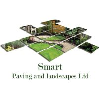 Smart Paving & Landscapes Ltd
