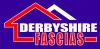 Derbyshire Fascias