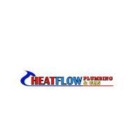 Heatflow Plumbing & Gas 247