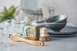 SW Coast Refills - Eco Friendly Cleaning