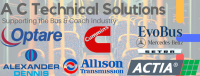 A C Technical Solutions