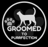Groomed to purrfection uk