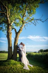 Hampshire Wedding Photography | ASRPHOTO
