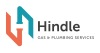 Hindle Gas & Plumbing Service
