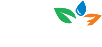 Greener Energy Group