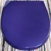 Oddcolours Ltd & Replacement Seats