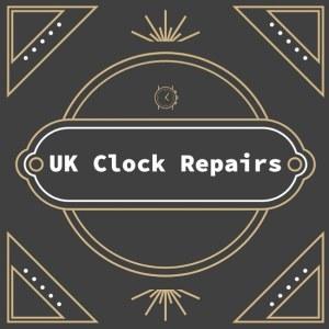 UK clock repairs
