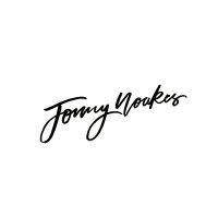 Jonny Noakes Films