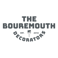 The Bournemouth Decorators