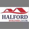 Halford Builders