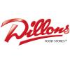 Dillons Pharmacy
