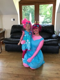 Kids Entertainers