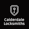 Calderdale Locksmiths