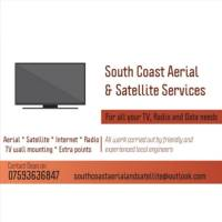 South Coast Aerial and Satellite Services