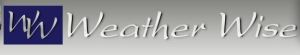 Weatherwise Roofing