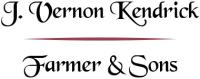 Farmer & Son Ltd