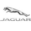 Stratstone Jaguar Newcastle Service Centre
