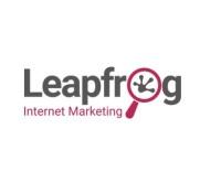 Leapfrog Internet Marketing