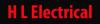 H L Electrical