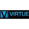 Virtue Tec