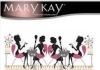 Lolu Shote Mary Kay Beauty Consultant