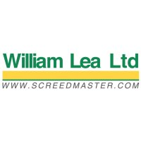 William Lea Ltd