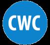 Cardiff Window Cleaners