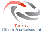 Taurus Piling & Foundations Ltd
