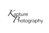 Kapture Photography UK