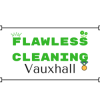 Vauxhall Flawless Cleaning