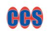 Croft Car Sales